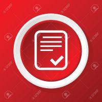 Правила заполнения сводных протоколов